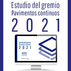 Banner 4: Estudio pavimentos continuos 2021